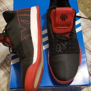 adidas Shoes - Sneakers james HARDEN vol 2